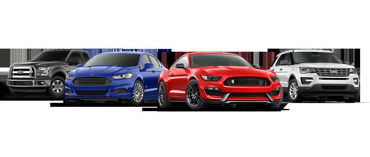 American Auto Inc
